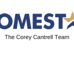 Homestar Corey Cantrell Team