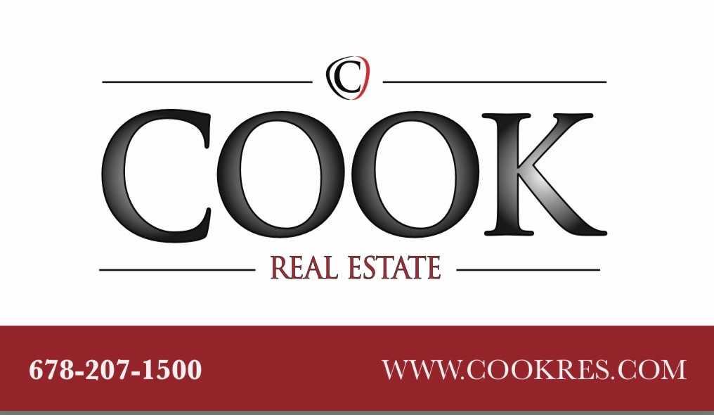 Amanda Roberts Cooks Real Estate