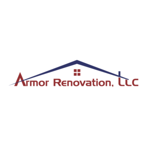 Armor Renovation LLC