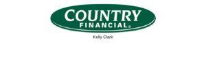 Country Financial Kelly Clark