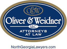 Oliver and Weidner Attorneys at Law