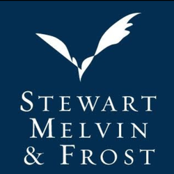 Stewart Melvin & Frost